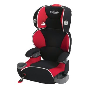 Child Surround Booster seat 4 - 11 years1