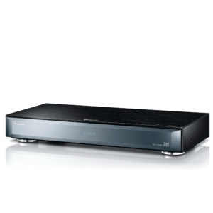DVD players1