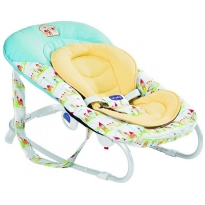 Baby-Bouncer Chair