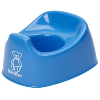 Baby & Toddler Potty