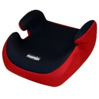 Child small booster seat 4 - 11 years