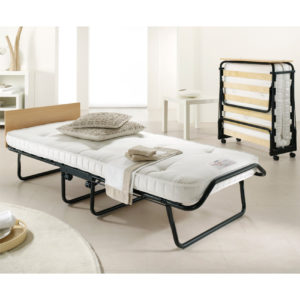 Fold Up Bed1