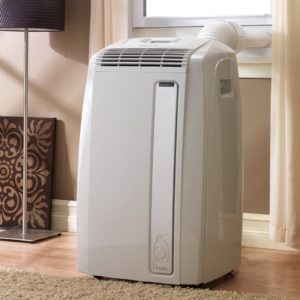 Portable Air Conditioners1